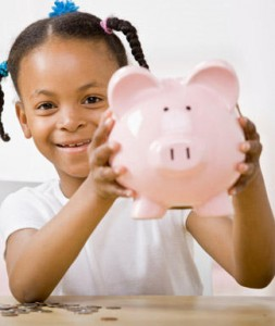 Children-and-savings