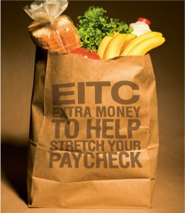 EITC_Bag_Riverside_County