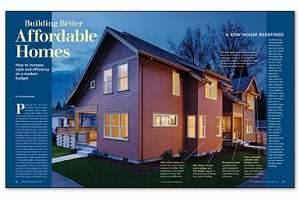 From Fine Homebuilding, November 2011