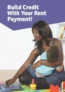 Rent Credit Build Postcard single Mom_Page_1