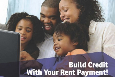 Rent Credit Build Postcard_Page_1