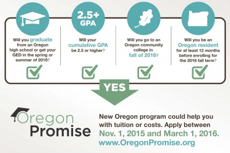 OregonPromise_InfoGraphic_FINAL