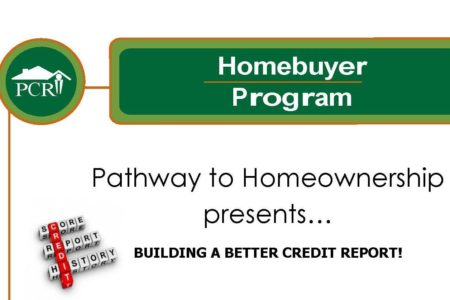 homebuyer workshop flyer-Oct16