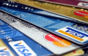 how-credit-cards-work